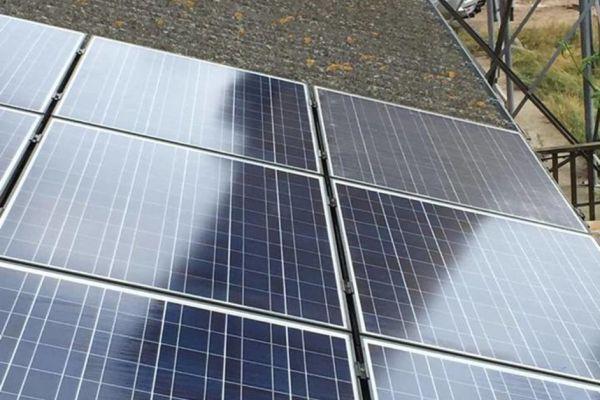 sdkcleaning-detailcleaining-zonnepanelen-7A8D4242A-DE8E-D95A-3DDC-1778478C0399.jpg
