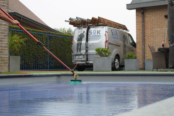 sdkcleaning-detailcleaning-zwembadrolluik-onderhouden89979B86D-73ED-174A-4107-0F29E2747E29.jpg