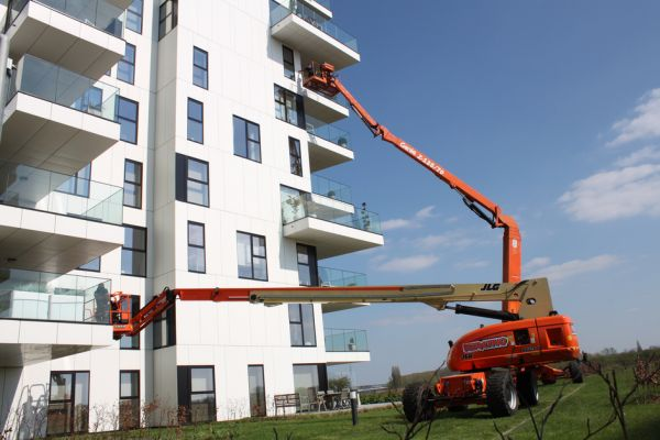 sdkcleaning-realisaties-residentie-aleca-809D65142-E458-534B-01AB-FA8B551FE65B.jpg